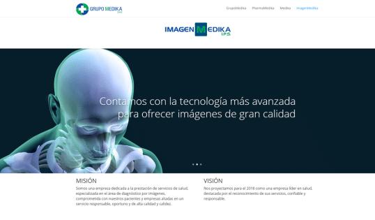 Medika Group