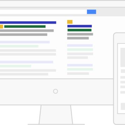 Campañas de Google