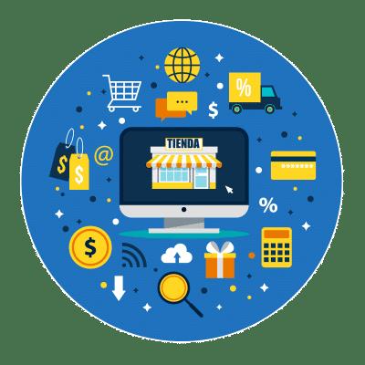 e-commerce / carrito de compras