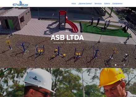 ASB Ltda