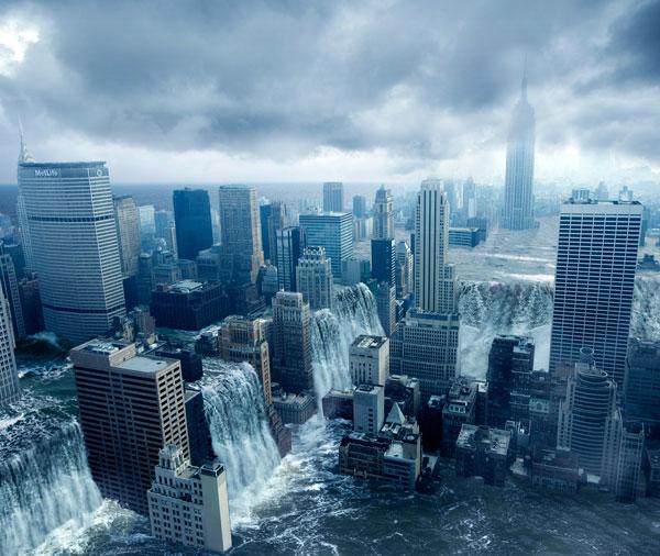 ciudad_inundacion